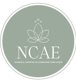 NCAE-Logo-350x350.jpeg