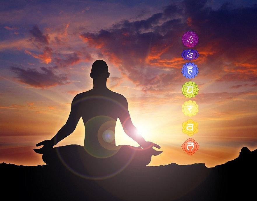 Balance-e1473604921133.jpg
