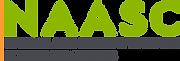NAASC Logo.png