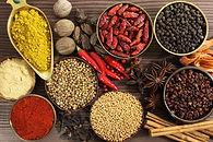Spices_edited_edited.jpg