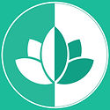 Logo Only Green Background 400 Best (2).