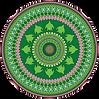 mandala-1286296_1920-300x300.png