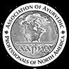 aapna_logo.png