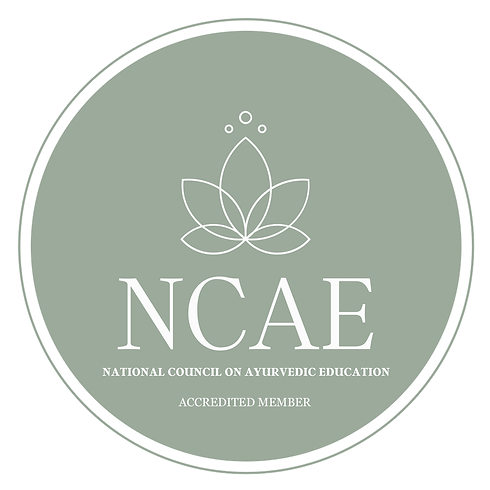 NCAE Logo 1000x1000 Accredited.png