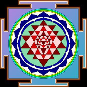 sri-yantra-33588_1280-300x300.png