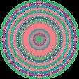 mandala-1875410_1920-300x300.png