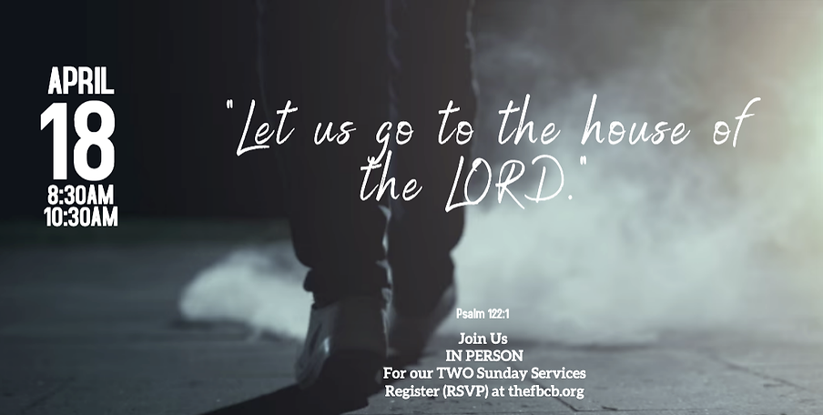 ser18th_Sunday Worship.png