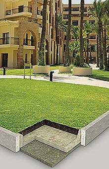 urbanscape-landscaping-solutions-bera_bv