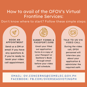 ANNEX C - How to Avail of the OFOV's Virtual Frontline Services.png