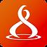 Fire App Icon