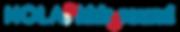 NOLA Kidsground Logo 2018-04.png