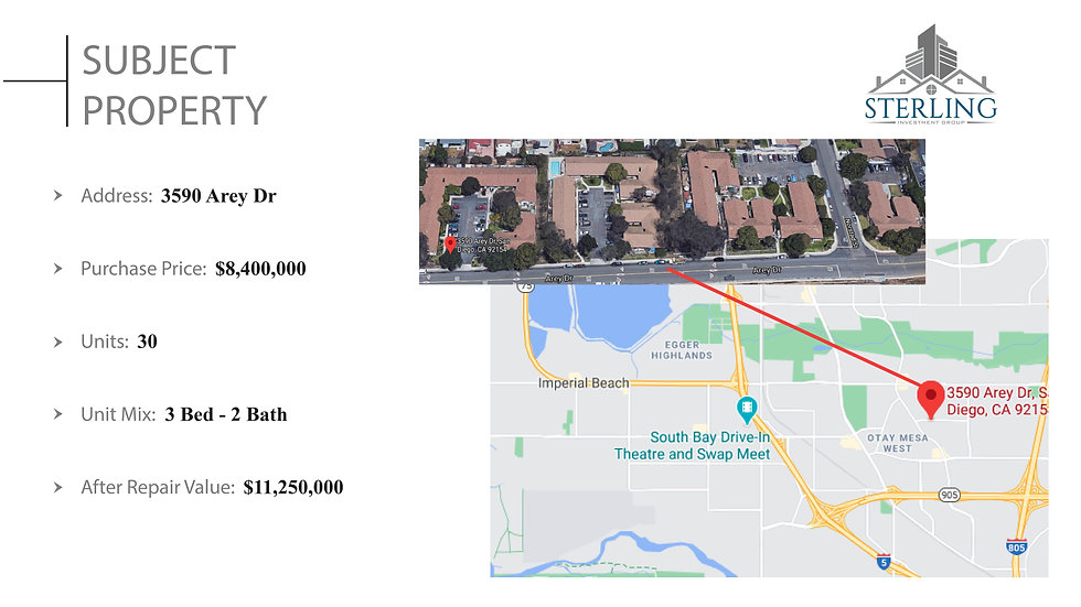 7 Arey Subject Property.jpg