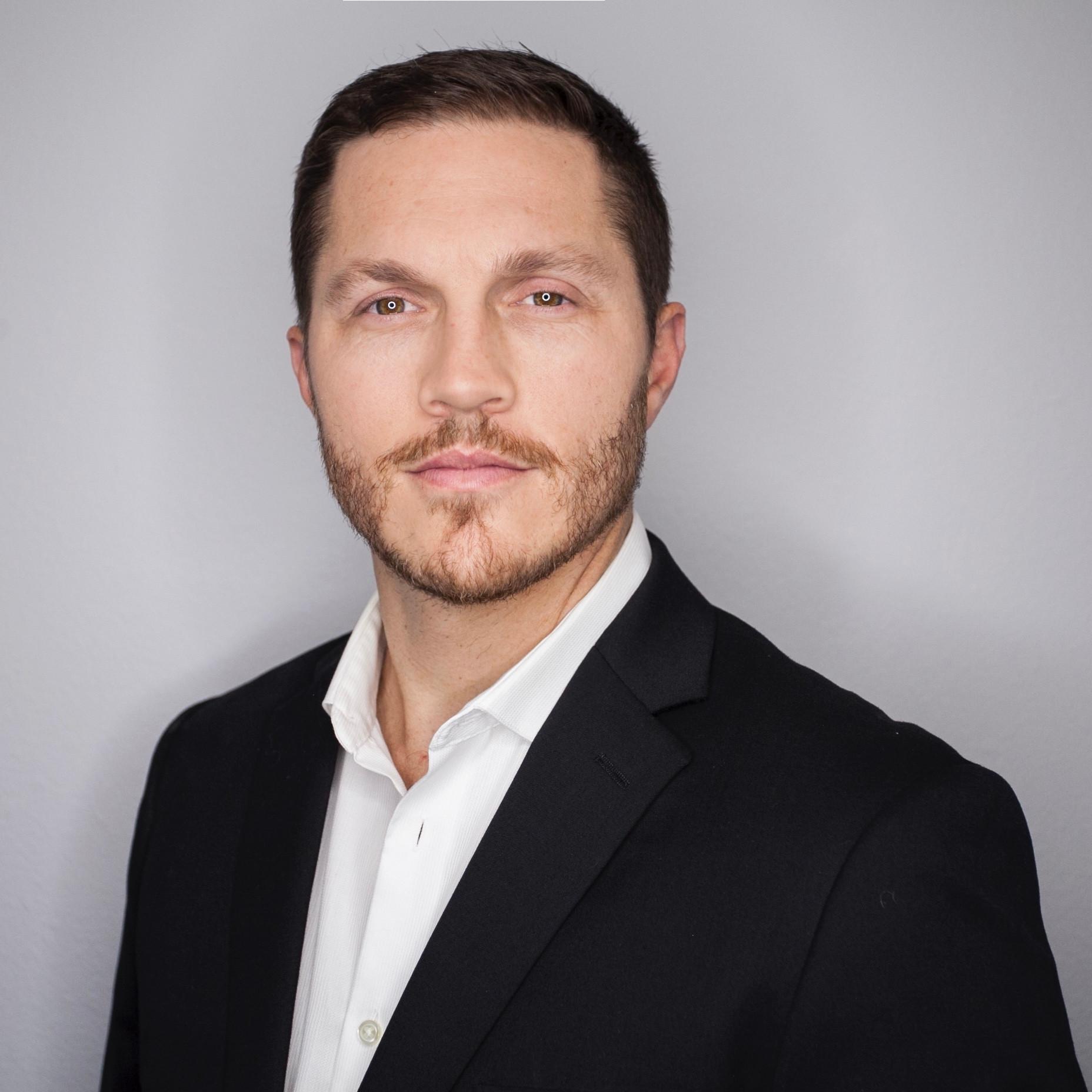 Nick Davison Real Estate Coaching