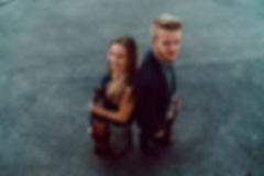 David e Mia Birdeye
