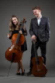 david&mia-®melanieasboeck-1.jpg