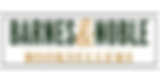 barnes-and-noble-booksellers-symbol-png-