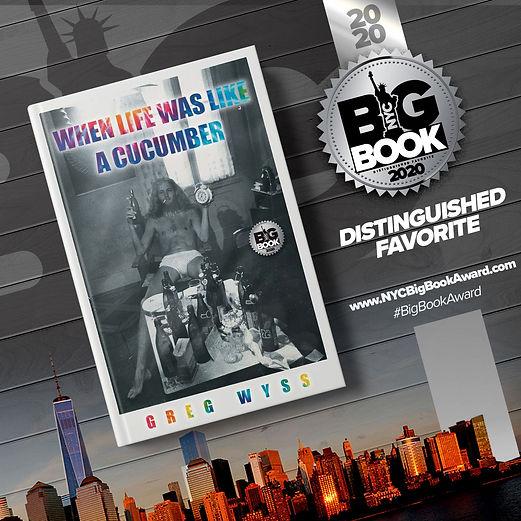 NYC Big Book Award.jpg