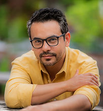 Mario Ramos - foto Pablo Roldan.jpg