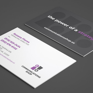 Comm Shop Business Card.jpg