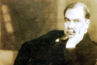 Rubén Darío: una modernidad confrontada