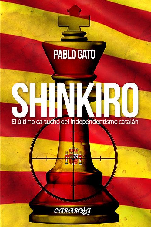 Shinkiro