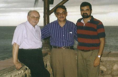 Eugenio Pedro Arturo Macuto.JPG