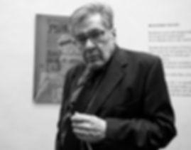 MEX_ON_JOSE_EMILIO_PACHECO_(12166149286)