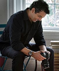 Mario Ramos.jpg