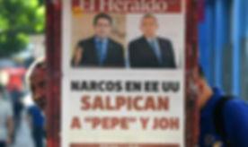 Honduras dinero Narcos.jpg