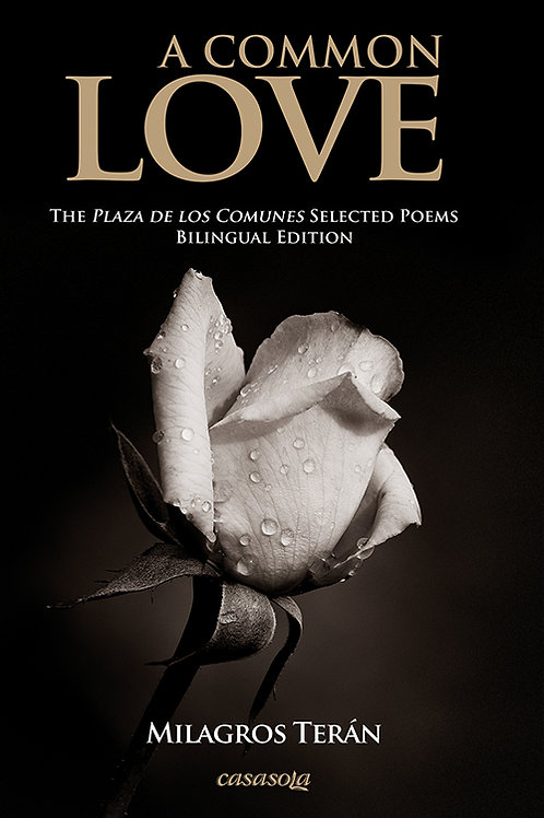 A Common Love
