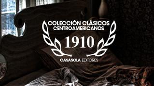 Los clásicos centroamericanos y un café de Nueva York