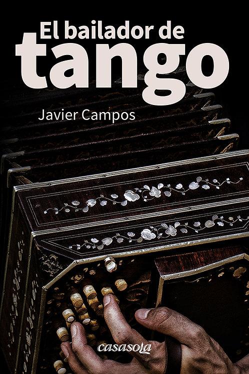 El bailador de tango