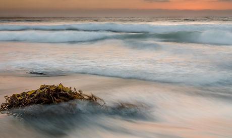 silk-ocean-sunset-2UZGULY.jpg
