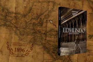 Los símbolos románticos en la novela Edmundo (Guatemala, 1896) de José A. Beteta