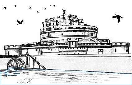 Castillo de San Ángel Ilustración 02.jpg