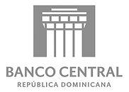 Banco Central Republica Doominicana.jpg