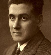 Amado-Alonso-circa_1920.jpg