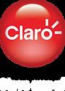 Logo Claro Actual.png