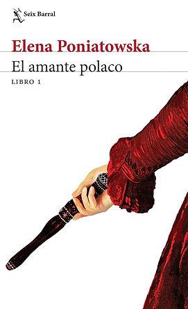 el-amante-polaco-l1.jpg