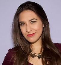 Angelica Quinones.jpg
