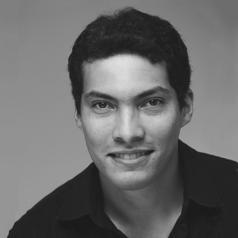 Céleo Ramos