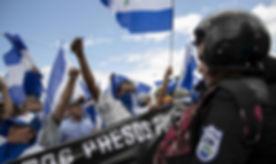 Nicaragua(EFE).jpg
