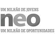 NEO Brasil.jpg