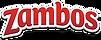 Nuevo Logos Zambos.png