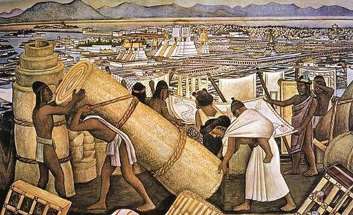 tenochtitlan-mexico-city_u-l-pfc7vz0.jpg