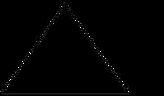 Grafico I.png