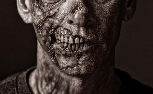 zombie-death-dead-day-of-the-dead-wallpa