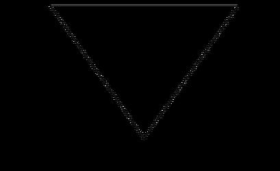 Grafico II.png