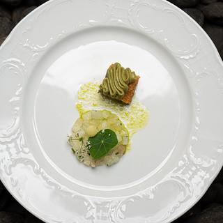 FOOD 02