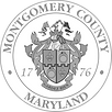Montgomery County logo.png
